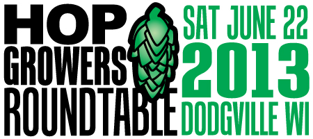 hop-growers-roundtable-eventbrite-logo